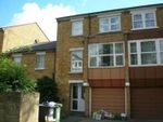 Thumbnail to rent in Tressillian Crescent, London