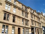 Thumbnail to rent in West Princes Street, Glasgow