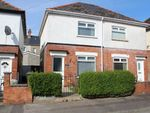 Thumbnail to rent in Dunraven Crescent, Belfast