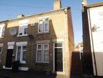 Thumbnail to rent in Cavendish Street, Peterborough, Cambridgeshire