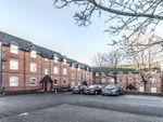 Thumbnail to rent in Lynden Mews, Dale Road, Reading, Berkshire