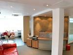 Thumbnail to rent in Turnham Green Terrace, London