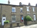 Property history Highfield Road, Rastrick, Brighouse HD6