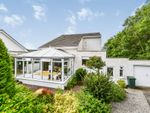 Thumbnail for sale in Clearmount Avenue, Newmilns