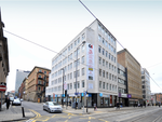 Thumbnail to rent in 61 Mosley Street, Manchester