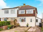 Thumbnail for sale in Sandy Beach Estate, Hayling Island