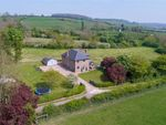 Thumbnail for sale in Catskin Lane, Walesby