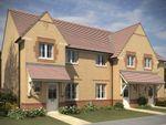 "Thumbnail to rent in ""Dewsbury"" at Penygarn Road, Penygarn, Pontypool"