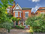 Thumbnail to rent in Southwood Avenue, Highgate, London