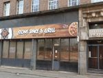 Thumbnail to rent in Conduit Street, Leicester