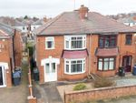 Thumbnail for sale in Haigh Road, Balby, Doncaster