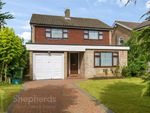 Thumbnail for sale in Ware Road, Hoddesdon, Herts