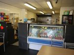Thumbnail to rent in Cafe & Sandwich Bars DN4, Doncaster, South Yorkshire