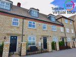 Thumbnail to rent in Langton Walk, Stamford