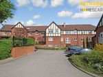 Thumbnail to rent in Mills Court, Sutton Coldfield