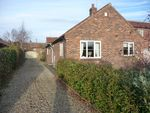 Thumbnail to rent in South Back Lane, Stillington, York