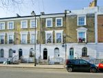 Thumbnail for sale in Offord Road, Barnsbury