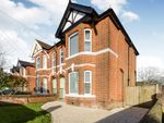 Thumbnail for sale in Welbeck Avenue, Highfield, Southampton
