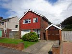Thumbnail for sale in 74 Ashgrove, Killay, Swansea