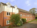 Thumbnail to rent in Larch Close, Oxford