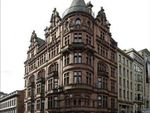 Thumbnail to rent in St Vincent Street, Glasgow