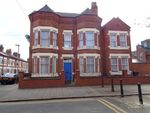 Thumbnail for sale in Skipworth Street, Leicester
