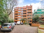 Thumbnail to rent in Hornsey Lane, Crouch End