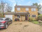 Thumbnail for sale in Rectory Close, Farnham Royal, Berkshire