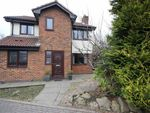Thumbnail to rent in Firecrest Close, Walkden, Manchester