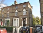 Thumbnail to rent in Ashley Road, London