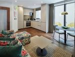 Thumbnail to rent in Cheval Place, London