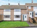Thumbnail for sale in Ratten Row, Wadworth, Doncaster