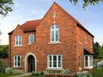 "Thumbnail to rent in ""The Salcombe V1"" at Milby, Boroughbridge, York"