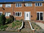 Thumbnail for sale in Middlefield Place, Hinckley
