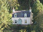 Thumbnail to rent in Glenburn, Wilton Dean, Hawick