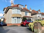 Thumbnail to rent in Queens Park Road, Bournemouth