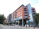 Thumbnail to rent in Fitzwilliam Street, Sheffield