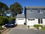 Thumbnail to rent in Kingston Way, Mabe Burnthouse, Penryn
