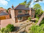 Thumbnail for sale in Church Lane, Saxilby, Lincoln