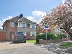 Thumbnail to rent in East Towers, Pinner, Middlesex