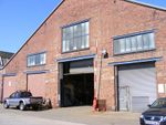 Thumbnail to rent in Unit 7, Steel Fabs Industrial Estate, Victoria Crescent, Burton Upon Trent, Staffordshire