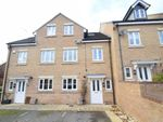 Thumbnail to rent in Rosebery Mews, High Wycombe