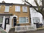 Thumbnail for sale in Smeaton Road, Woodford Green