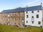 Thumbnail to rent in 3 Waterside Mill, Mill Wynd, Waterside