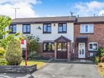 Thumbnail for sale in Comfrey Close, Stoke-On-Trent, Staffordshire