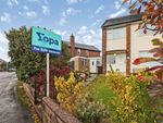 Thumbnail to rent in Mayfield Place, May Bank, Newcastle-Under-Lyme