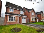 Property history Greenwood Place, Eccles, Manchester M30