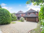 Thumbnail for sale in Borers Arms Road, Copthorne, Crawley