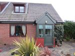 Thumbnail to rent in Kesgrave Drive, Lowestoft