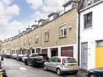 Thumbnail to rent in Rosemont Road, London